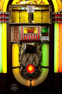 jukebox-11296573473NeN
